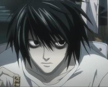 http://nanasama.files.wordpress.com/2009/10/lawliet.jpg